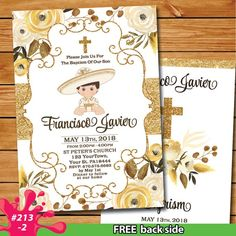 Table Decorations,Spanish Nap 12-Baptism Party Favors,Recuerdos de Bautizo