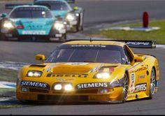Chevrolet Corvette, Chevy, Mario Andretti, Dream Machine, Touring, Race Cars, Racing, Vehicles, Faces