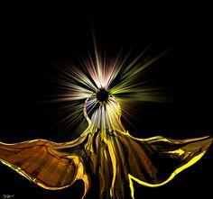 Angel of Truth by Abstract Angel Artist Stephen K Alien Artist, Real Genius, Framed Prints, Canvas Prints, Art For Sale, Fine Art America, Digital Art, Angel, Display