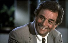 """Awww...he was great to watch in so many roles. """"A Pocketful of Miracles"""" was one of the best in its day."""