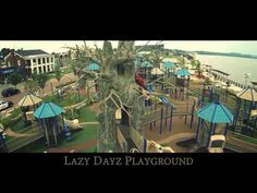 ▶ Downtown Owensboro, KY - YouTube