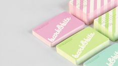 Bark & Bite brand identity by Golden design agency. Business Branding, Business Card Design, Business Cards, Identity Design, Brand Identity, Corporate Identity, Visual Identity, Brand Packaging, Packaging Design