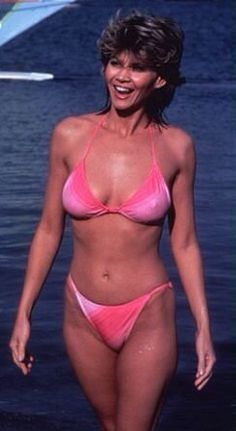 Markie post nude real consider, that