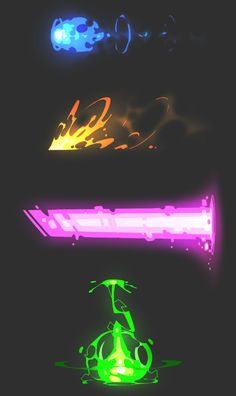 Media Tweets by Requin Cobalt \\ COMMISSION OPEN // (@cobalt_requin) / Twitter Digital Painting Tutorials, Digital Art Tutorial, Art Tutorials, Fantasy Character Design, Character Art, Magic Design, Weapon Concept Art, Magic Art, Dark Fantasy Art