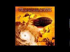 Transatlantic - The Whirlwind [FULL SONG/ALBUM]