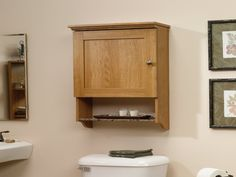 Bathroom Bathroom Cabinets Over The Toilet The Small Size Also Comes With A Mirror Image Bathroom Cabinets over Toilet as Modern Bathroom