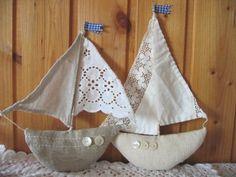 sail away ✿⊱╮Teresa Restegui http://www.pinterest.com/teretegui/✿⊱╮