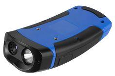 Seek Thermal Reveal - Wärmebildkamera Roste Unterseite mit Gewinde für Stative ...