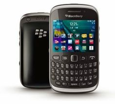 How to carrier unlock your Blackberry Curve 9320 by unlock code so you can use with another sim card or gsm network. Unlock your Blackberry Curve 9320 by Unlock Code Fast & Secure with Lowest Price Guaranteed. Quick and Easy Blackberry Curve 9320 phone unlocking with step by step unlocking instructions.