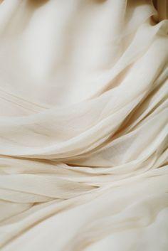 M. K. Sadler + Samuelle Couture dress