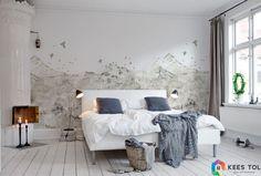 #PowerPanel #Peacefull #Bedroom