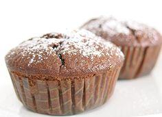 Veganes Lebkuchen Rezept - feine Lebkuchen Muffins :http://www.cooknsoul.de/rezepte/geback/veganes-lebkuchen-rezept-feine-lebkuchen-muffins/