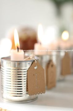 Christmas Love, All Things Christmas, Winter Christmas, Velas Diy, Let Your Light Shine, White Candles, Scandinavian Christmas, Candle Lanterns, Christmas Inspiration