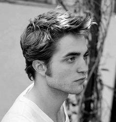 this, Edward Cullen Twilight Edward, Edward Bella, Twilight Saga, Edward Cullen Robert Pattinson, Robert Pattinson Twilight, Robert Douglas, Jamie Campbell Bower, Por Tv, Actors & Actresses