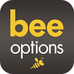 beeoptions mobile app 1.3.0