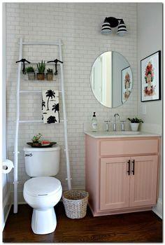 Decorate Small Apartment Ideas (12)