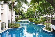 Sheraton Cha-Am Hotels: Sheraton Hua Hin Resort & Spa - Hotel Rooms at sheraton