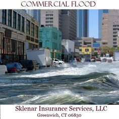 Flood Insurance for your Business! Flood Insurance, Boat, Business, Outdoor Decor, Dinghy, Boats, Store, Business Illustration, Ship