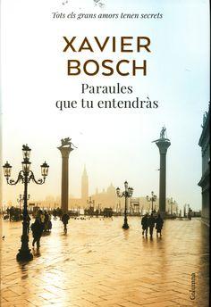 Victor Garcia, Nostalgia, Online Match, Bosch, Wind Turbine, Books To Read, Barcelona, Anton, Ebooks