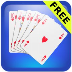 Poker blueprint ebook the poker blueprint advanced strategies for crushing malvernweather Images