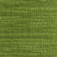 Sunbrella Terrycloth Relax Moss Indoor Outdoor Furniture Fabric - 1545-17