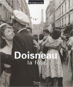 """youtube, fotos """"Robert Doisneau"""" - Buscar con Google"""