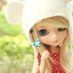 Beautiful Dolls Pictures Most Beautiful Dolls Dpz