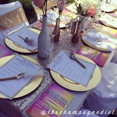 Are You a Visionista? How to Host a Powerful Vision Board Party