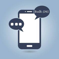 w3schools bootstrap ebook | W3Schools | Mobile app