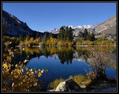 1000 images about bishop california on pinterest lakes for Bishop ca fishing
