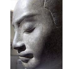 Musée national des Arts asiatiques-Guimet