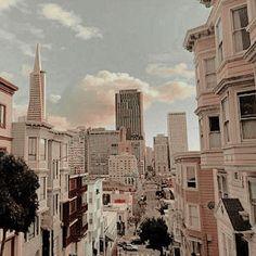 Klaus And Caroline, Caroline Forbes, Alter, San Francisco Skyline, New York Skyline, Lesbians, Architecture, Places, Aesthetics