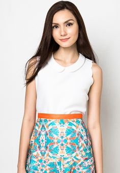 c067433550f5d 19 Best Zalora X Plains and Prints images