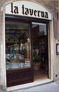tuscany cafe Siena, Italy. Best coffee in the city. #coffee #italia