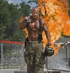 http://www.firefighterscalendar.org/  Huston Fire Fighters Calendar, 2010