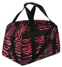 Tikiboo's Gorgeous Reptile Print Gym Bag Features A Generous Internal Pocket, External Pocket And Tikiboo Sports Logo. Durable And Splash-proof, The Colours Stay Vibrant And Fresh. Running Shorts, Workout Shorts, Workout Tops, Compression Vest, Mens Measurements, Sports Logo, Skin Tight, Bikini Fashion, Bra Sizes