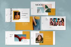 Orches Presentation on Behance Presentation Layout, Business Presentation, Presentation Templates, Professional Powerpoint Templates, Right To Privacy, Pop Art Girl, Targeted Advertising, Slide, Minimalist Fashion