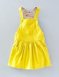 Shop Summer 2016 Girl's Dresses at Boden USA   Boden