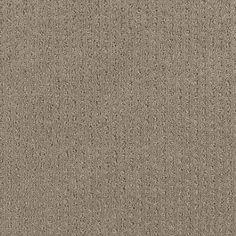 LifeProof Sequin Sash - Color Winter Leaf 12 ft. Carpet - 0552D-26-12 - The Home Depot