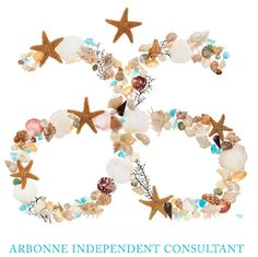 Get Arbonne discounts on your birthday and hear about specials all year round