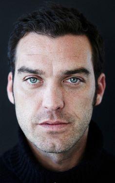 Pictures & Photos of Jake Maskall - IMDb