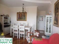 Jardim América - Apartamento Padrão - 3 Dorm.  - 77 m2 - Ref.: 2872