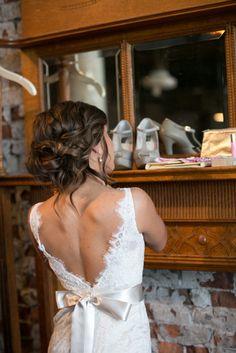 Kansas City based photographer and artist Modern Trousseau, Kansas City Wedding, Gray Weddings, Yellow Wedding, Wedding Book, Photography, Fashion, Grey Weddings, Moda