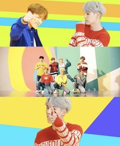 I want it this love, I want it real love ❤️ __________  BTS (방탄소년단) 'DNA' Official MV || #BTS #방탄소년단 #LOVE_YOURSELF