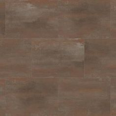 Yorkwood Manor Pecan Reclaimed Wood Look Tile Available