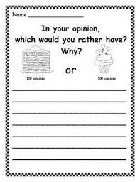 Writing exercises for first graders first grade writing worksheets opinion free writing exercises for graders . Second Grade Writing Prompts, Writing Prompts For Writers, Picture Writing Prompts, Writing Ideas, Writing Assignments, Kids Writing, Kindergarten Writing Activities, Writing Worksheets, Teaching Writing