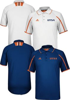 8 Best UTSA images  1a57268f9