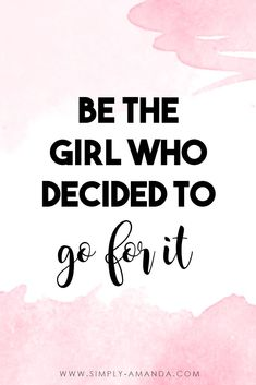 16 New ideas for party girl quotes posts Party Girl Quotes, Girl Boss Quotes, Woman Quotes, Life Quotes, Quotes For Girls, Girly Quotes, Success Quotes, Quotes Quotes, Motivational Quotes For Students