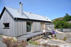 hus järnvitriol - Sök på Google