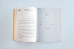 Atlas of Remote Islands | A book by Judith Schalansky